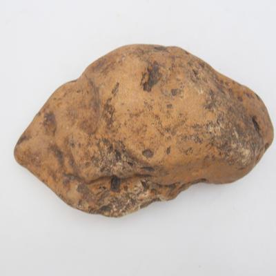 Suiseki - Stone without DAI (wooden mat) - 3