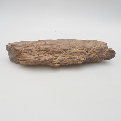 Suiseki - Stone without DAI (wooden mat) - 3