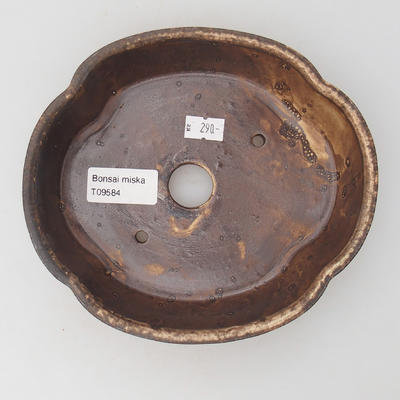 Bonsai pot - 3