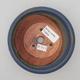 Ceramic pots - 3/3