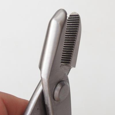 210 mm JIN Pliers - Stainless steel - 3