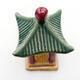 Ceramic figurine - Gazebo A17b - 3/3