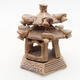Ceramic figurine - Gazebo A3 - 3/3