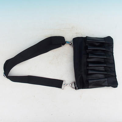 Tool Bag - 3