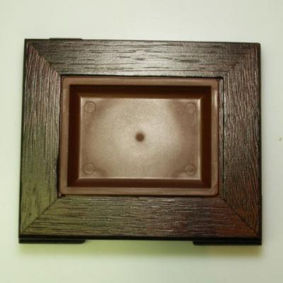 Wooden table under a bonsai PL-PP3 - 3