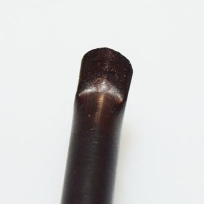 Bonsai chisel DF 2-160 mm - 3