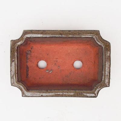 Used bowl PUM016 - 3