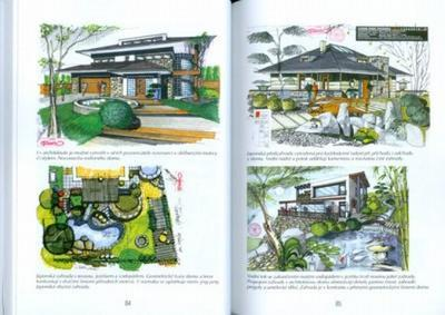 Bonsai trees and gardens, not only in Japan - 3