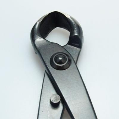 Bonsai Tools - Pliers front 210 mm - 3