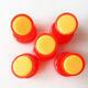 Bonsai sprinkler for PET bottle 5pcs - 3/3