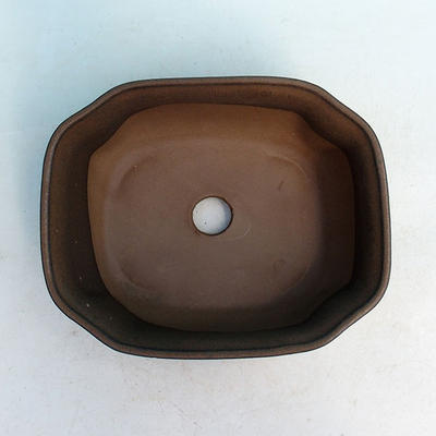 Bonsai ceramic bowl H 31 - 3