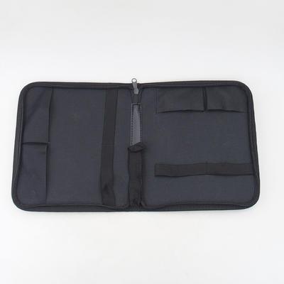 Tool case M - 3