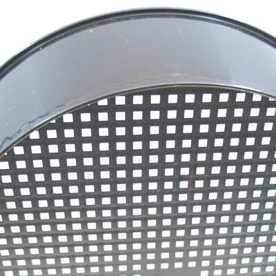 Bonsai tools - Plastic sieve for the ground - 3