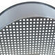 Bonsai tools - Plastic sieve for the ground - 3/4