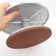 Aluminum turntable Profi 23x9,5 cm - 3/3