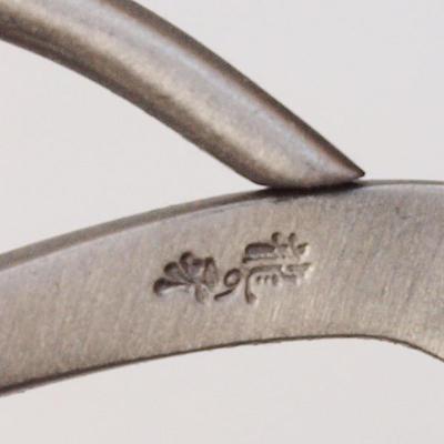 Pruning cuts 15.5 cm + FREE BAG - 4