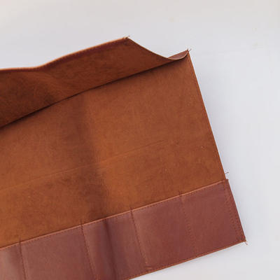 Leatherette case for tools - 4