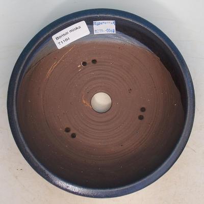 Ceramic pots - 4