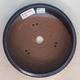 Ceramic pots - 4/4