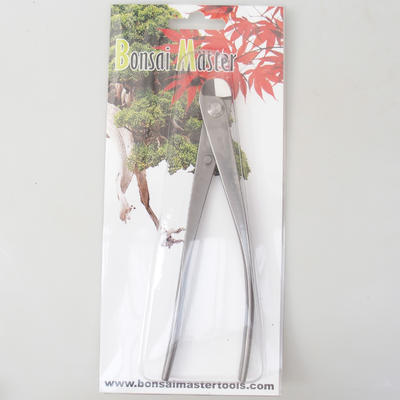 Pliers for wire 180 mm - stainless steel - 4