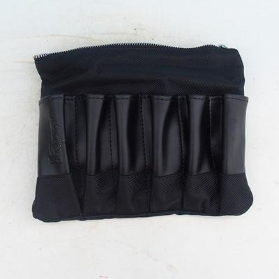 Tool Bag - 4