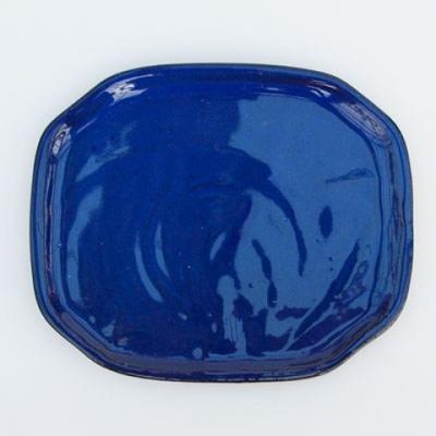 bonsai bowl and tray of water H 31 - 4
