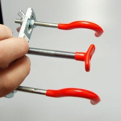 Bonsai Tools - Hever D-26 12 x 9 cm - 4