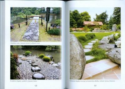 Bonsai trees and gardens, not only in Japan - 4