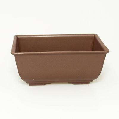 Bonsai plastic bowl MP-1 - 4