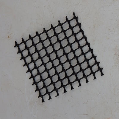 Grids to cover the hole in the dishes 10 pc - 4