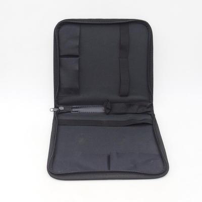 Tool case M - 4
