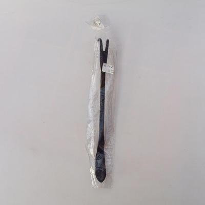 Grab a spatula 26 cm - 5