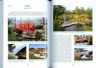 Bonsai trees and gardens, not only in Japan - 5