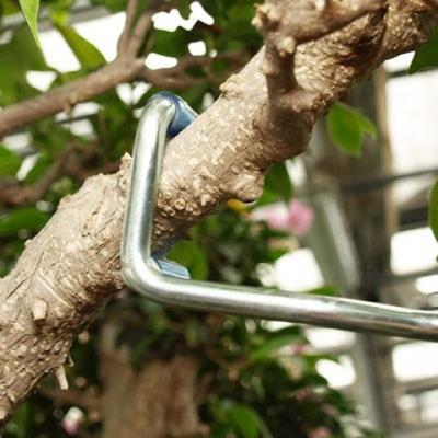 Bonsai Tool - Bending lever PK 1 - 5