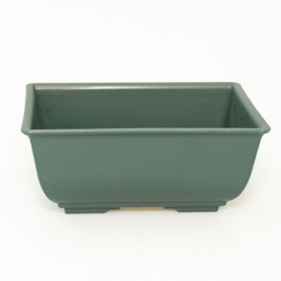 Bonsai plastic bowl MP-1 - 5