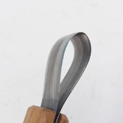 Bonsai chisel OB - 5