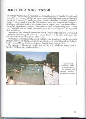 Garten - Schwimmteiche č.77064 - 6