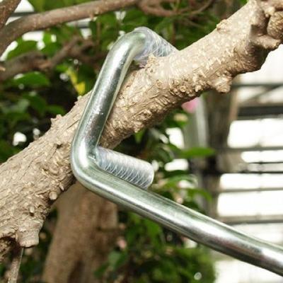 Bonsai Tool - Bending lever PK 2 - 7